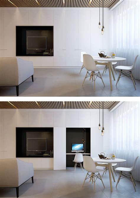 arredamento moderno casa piccola idee per arredare una casa piccola in stile moderno