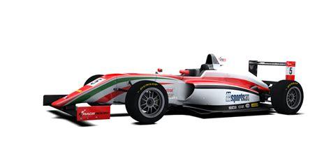 formula 4 car r3e first formula 4 previews virtualr net sim racing