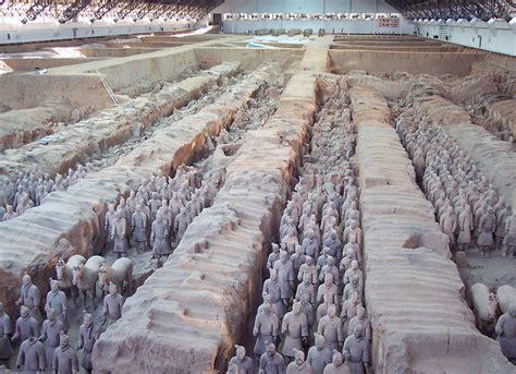 ancient china lwooddesigns ancient china lwooddesigns