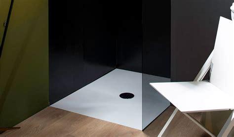 piatto doccia 100x90 piatto doccia 100x90 h3 cm