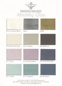 shabby chic paint colours shabby chic colors new house
