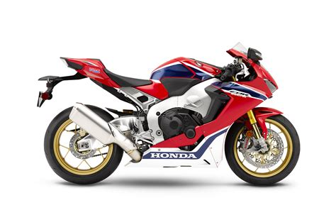 Honda Sport Bike by Honda Sport Bike Www Imgkid The Image Kid Has It