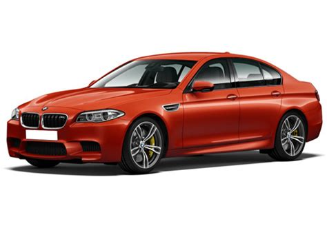 bmw m series colors 49 bmw m series car colours available