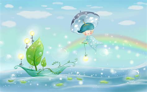 korean cute cartoon wallpaper cute wallpaper 786804