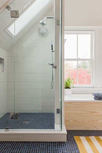 loft conversion bathroom ideas top loft conversion ideas that will transform your attic