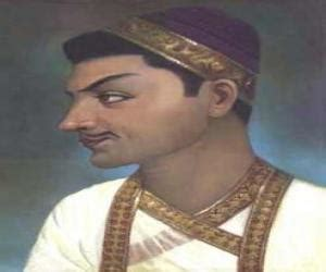 biography of muhammad quli qutb shah famous indian emperors kings
