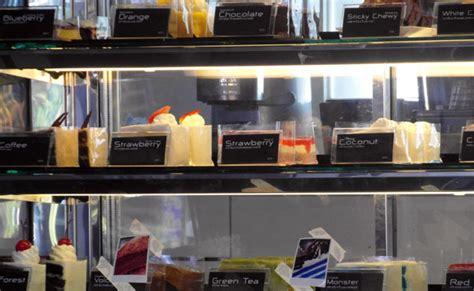 banchi frigo per bar come scegliere i banchi frigo per bar pasticceria veb it
