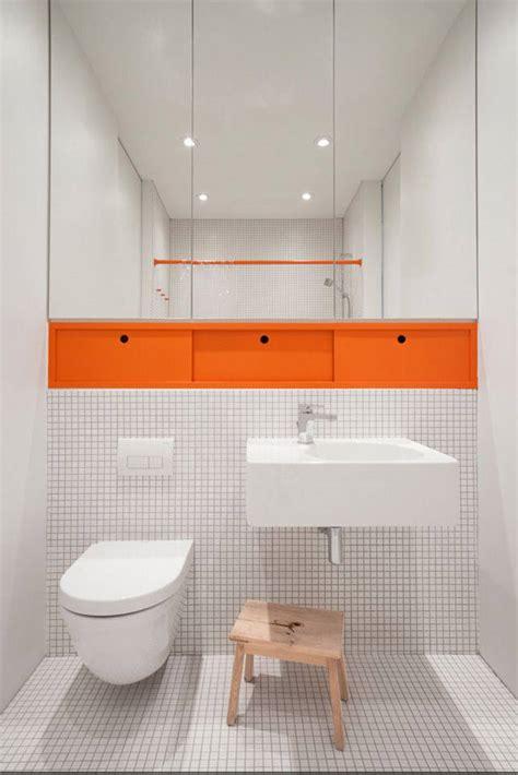 mosaico per bagno prezzi bagno con pavimenti e rivestimenti in mosaico 100 idee