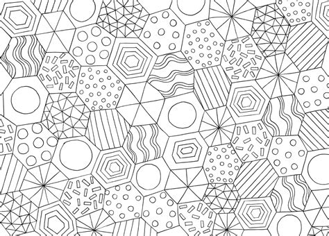 coloring book for mindfulness the mindfulness colouring book anti stress therapy