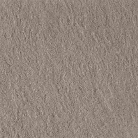 rako taurus granit obklady a dla緇by k 250 pe箴ne