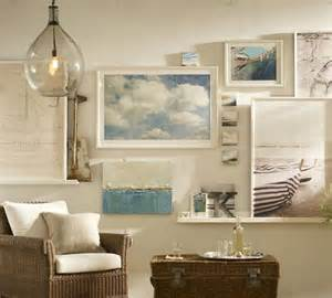 picture wall ideas pottery barn gallery wall ideas to transform any room burger