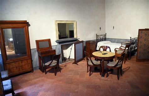 casa di manzoni casa manzoni riapre dopo il restauro corriere it