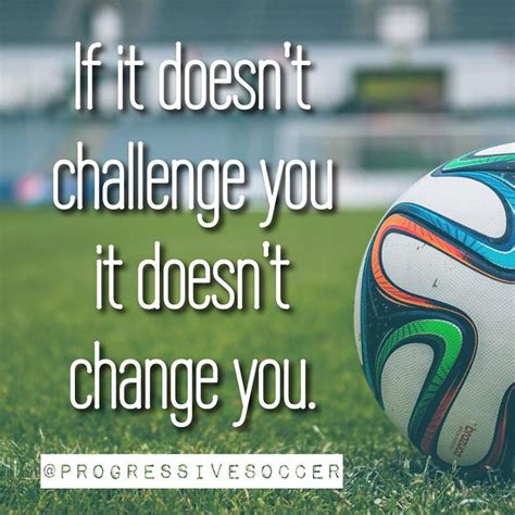 soccer inspirational quotes best 25 soccer sayings ideas on soccer