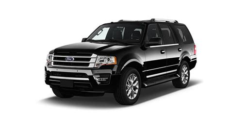 suv  percent financing    ford cars
