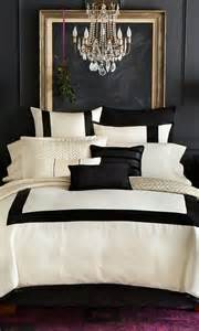black white bedroom master bedroom decor ideas black and white in the bedroom small room decorating ideas