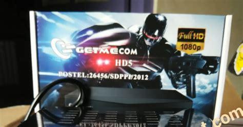 Getmecom Hd5 Robocop getmecom hd5 robocop 165 000 arin parabola