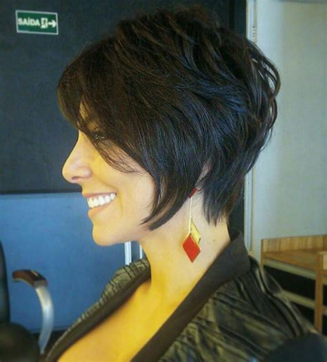 latest pixie haircuts for women 10 latest pixie haircut designs for women short