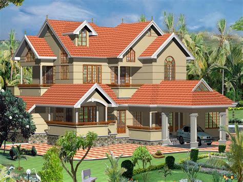 what are the different home styles different types of house designs names of different home