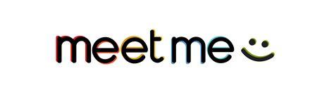 Me Me Me - resources meetme corp