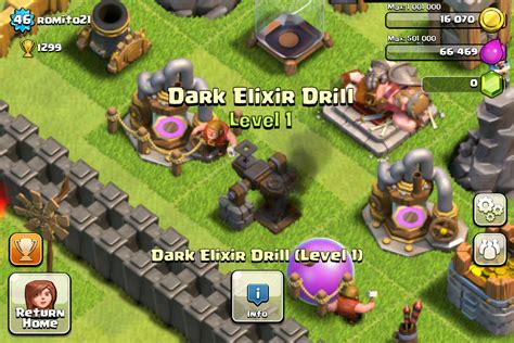clash of clans layout editor not saving message wall zodiux clash of clans wiki