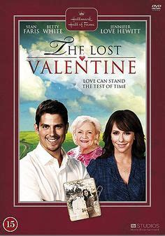the lost hallmark trailer hallmark hallmark lost images