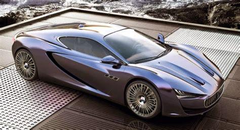 Best Maserati Best Maserati Designs Auto Car