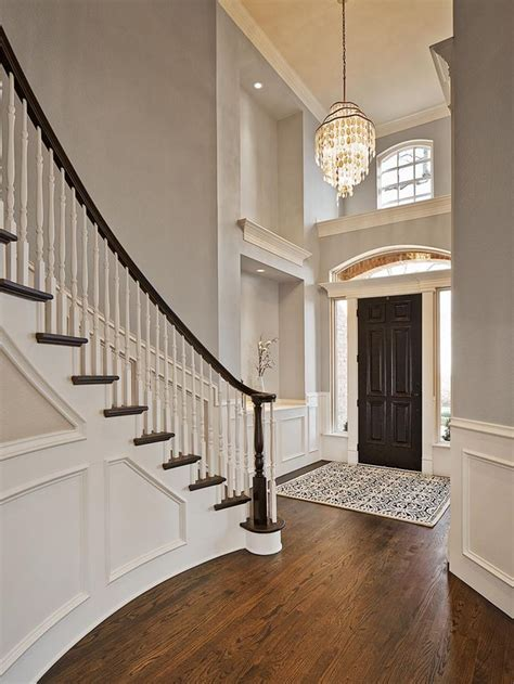 foyer pictures 17 best images about foyers and entryways on