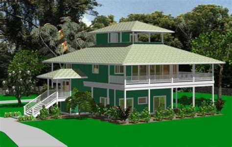 house plans for tropical climate tropical series pacific homes