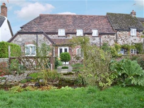 West Country Cottages Dorset by West Country Cottages Holidays In Dorset