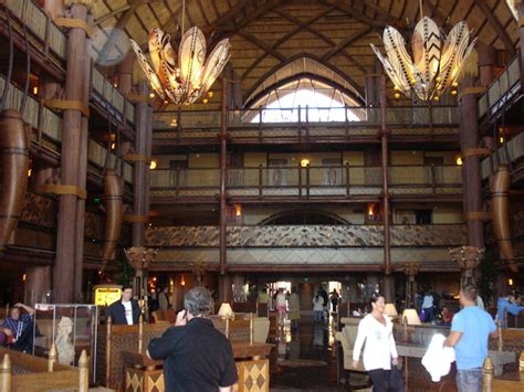jambo house all things disney com disney for adults animal kingdom lodge jambo house