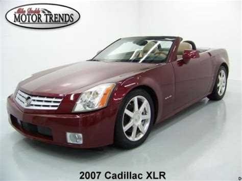 service repair manual free download 2007 cadillac xlr v free book repair manuals 2007 tahoe headlight removal html autos post