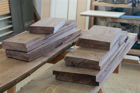 brett nussbaum massiv category 187 vollholzm 246 bel holzwerkstatt