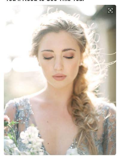 garde robe pluriel bridal lipstick bridal lip colors wedding lipstick