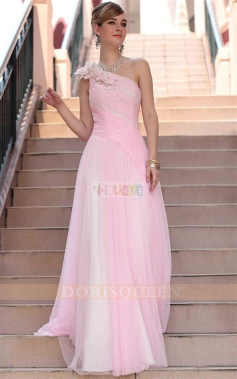 10 Most Romantic Pink Wedding Dresses ? BestBride101