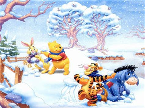 winnie the pooh new year wallpaper new year wallpaper 2012 pooh new year wallpapers