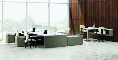 cincinnati used office furniture used office furniture cincinnati ohio 28 images