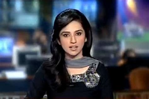 why do most of women reporters on fox have long hair 10 best pakistani female news anchors
