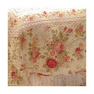 shabby chic quilt sets 403 forbidden