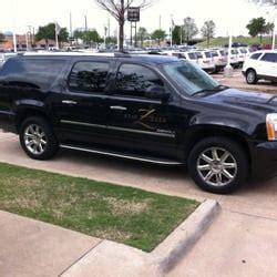 gateway gmc dallas gateway buick gmc 18 photos 22 reviews auto repair