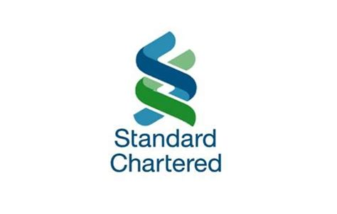 standard chartered bank of pakistan in standard chartered bank in pakistan