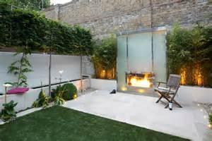Terrassen Ideen Garten Dachterrassen Terrassen Ideen 96 Sch 246 N Gestaltete Garten Amp Dachterrassen