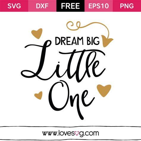 Home Design Software Kitchen by Dream Big Little One Lovesvg Com