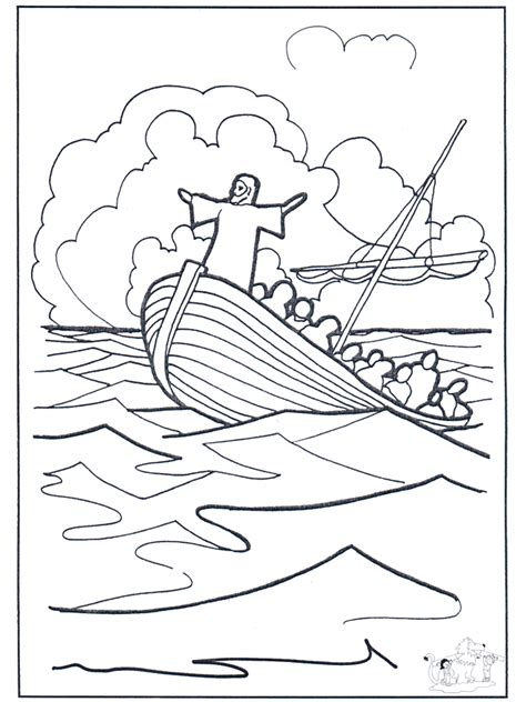 free bible coloring pages new testament new testament bible coloring pages coloring home