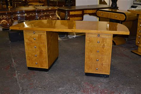 Small Maple Desk Regent Antiques Desks And Writing Tables Lovely Deco Birdseye Maple Small Desk Writing Table