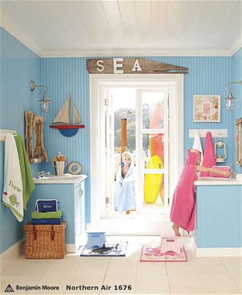 kid bathroom decorating ideas 15 cute kids bathroom decor ideas shelterness