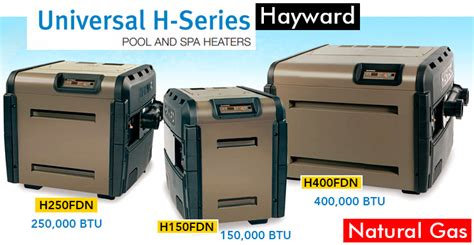 most efficient pool heaters for inground pools what s the best inground pool heater chainsaw journal