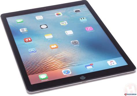 apple ipad pro apple ipad pro 12 9 quot wifi cellular 128gb grey photos