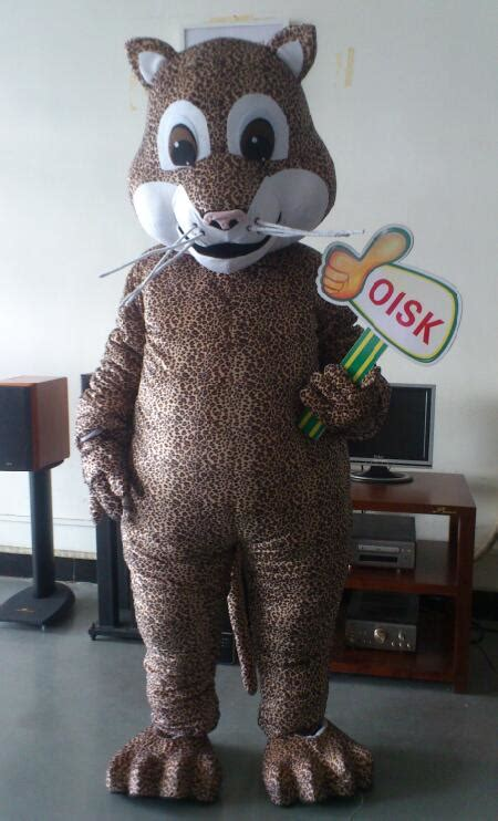 jaguar costume for get cheap jaguar costumes aliexpress alibaba