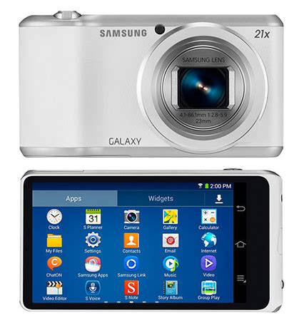 samsung galaxy 16 3 megapixel digital capture your precious moments with the