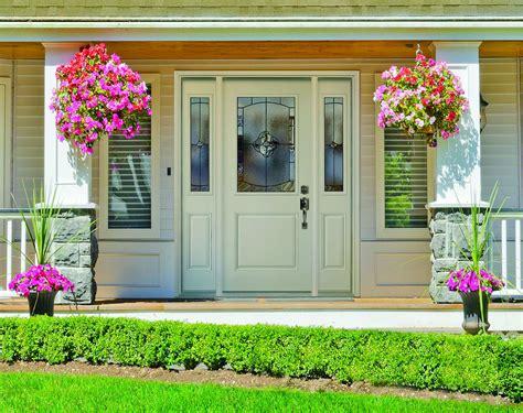 Masonite Patio Doors Reviews Masonite Door Top Home Depot Exterior Doors On Home Depot Fiberglass Entry Wooden Door Archives